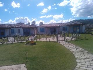 Case vacanza mare verde budoni casa vacanze for Budoni appartamenti vacanze
