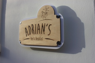 Adrian s Bed and Breakfast