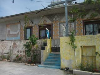 Appartamenti Giuseppina