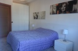 Bed And Breakfast Portuense