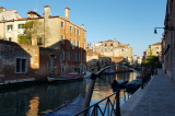 Veneziacentopercento Rooms & Apartments