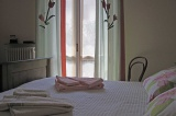 Bed & Breakfast Dorotina