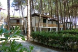 Camping Villaggio Golden Beach