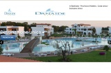Danaide Resort Villaggio 4 Stelle