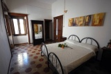 B&B Stillachiara