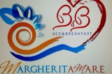 Margheritamare B&B