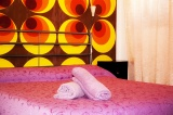 Bed & Breakfast Il Sole