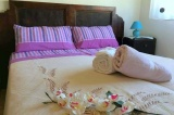 Bed & Breakfast Casa Bea