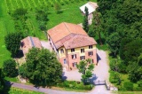 Bed & Breakfast Casale Dei Noci