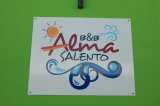 B&B Alma Salento