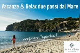 Junior Village Vacanze & Relax