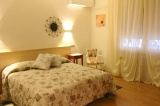Bed & Breakfast Delle Rose