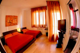 Fiera Dream Bed E Breakfast