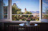 Bed and Breakfast Cento Passi Dal Duomo