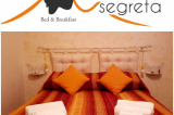 B&B Napoli Segreta