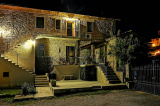 Bed & Breakfast San Paterno