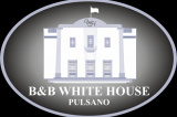 B&B White House