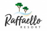 Raffaello Family Resort