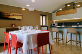 Villa Vista Lago Luxury Apartment