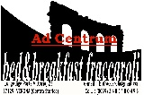 Ad Centrum Bed and Breakfast di Fraccaroli